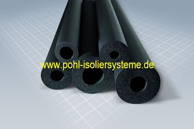 Armaflex AF-4-028 - www.pohl-isoliersysteme.de